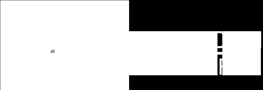 Ansgar Hohn Fotografie